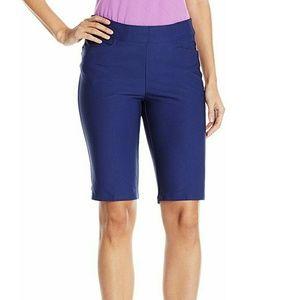 Adidas women burmuda shorts